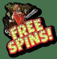 free-spins-uten-innskudd